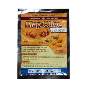 thuoc-diet-ruoi-muoi-map-olive-10wp