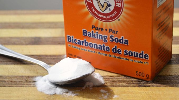 baking-soda-diet-gian