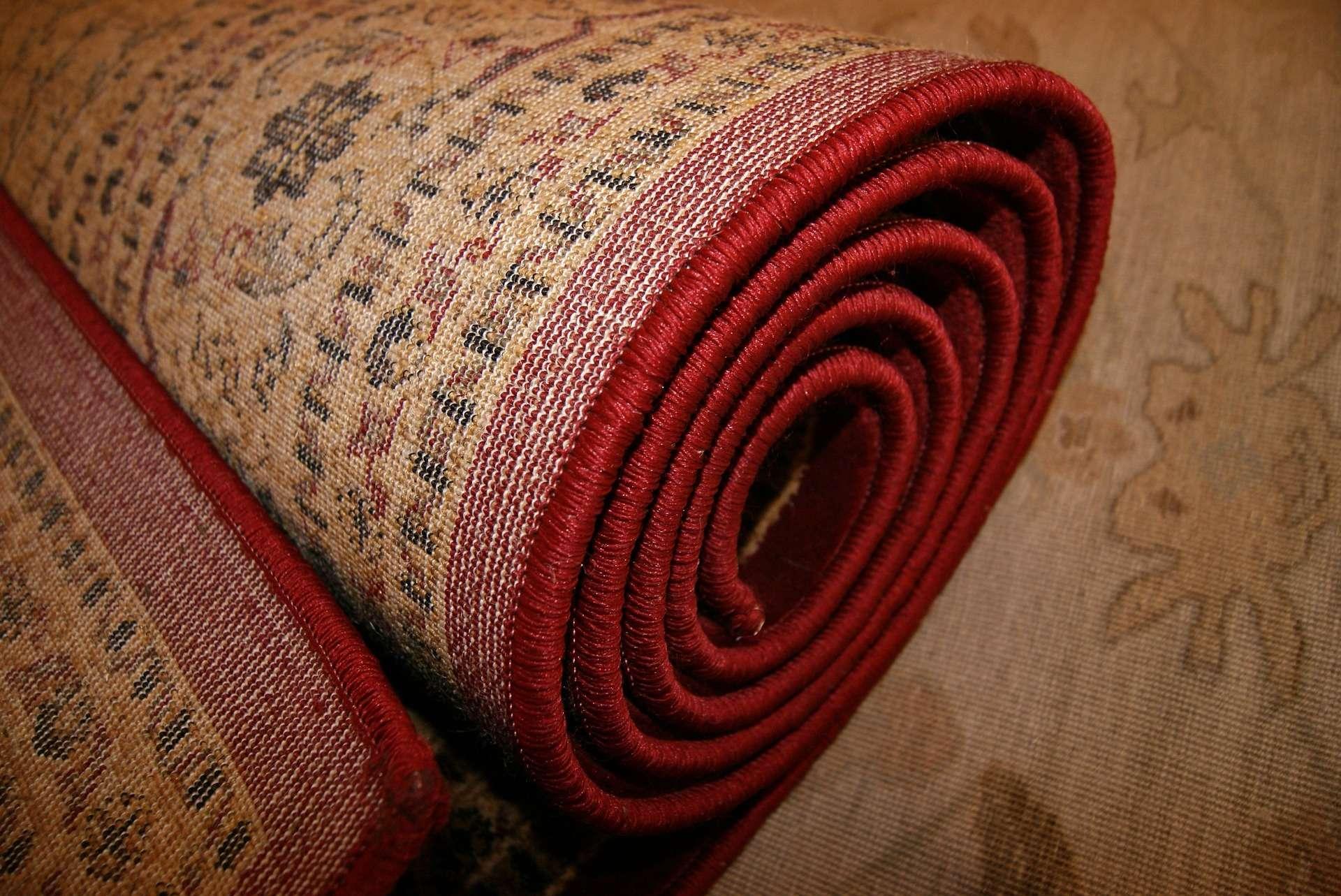 Cách diệt rệp giường trong nhà tận gốc đơn giản
