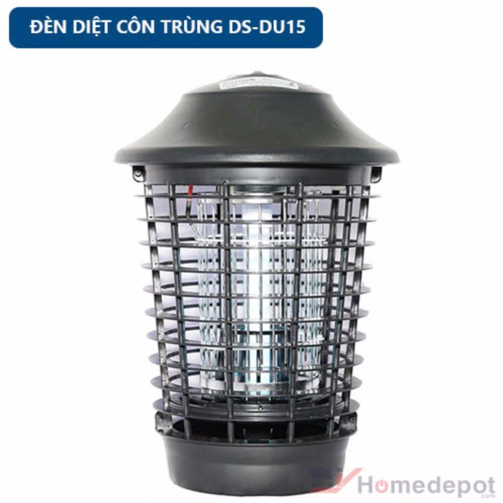 den-bat-muoi-dai-sinh-ds-du15
