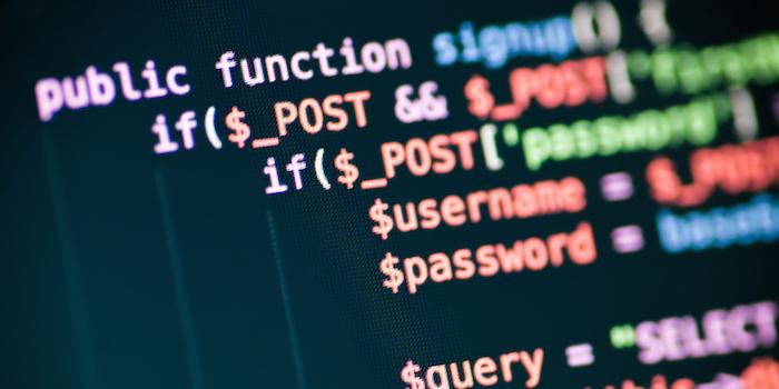 PHP dùng để làm gì – Vì sao nên học PHP ?