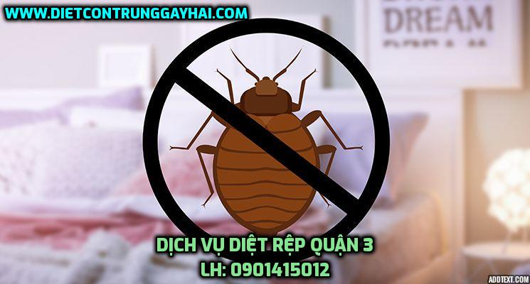 diet-rep-quan-3