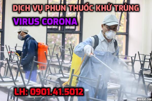 dich-vu-phun-thuoc-khu-trung-virus-corona-cong-ty-viet-thanh